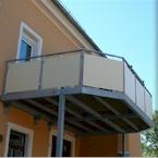 br_balkone